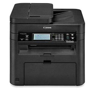 Canon imageCLASS Laser Printer
